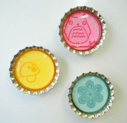 BottlecapM&T 002