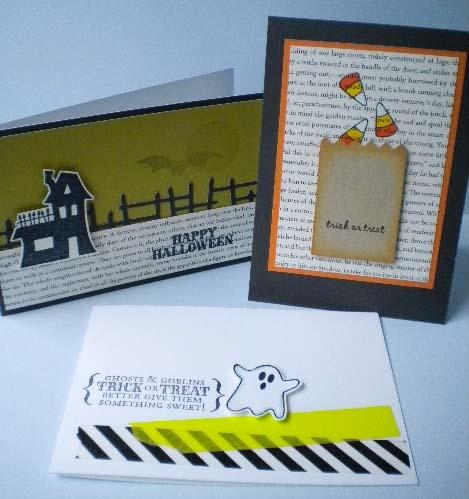 Novell cards